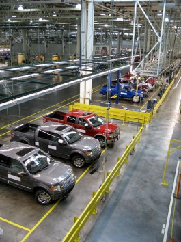 geardiary_ford_f150_rouge_factory_tour_59