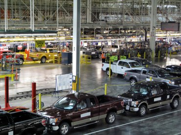 geardiary_ford_f150_rouge_factory_tour_62