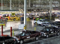 The Ford Rouge Factory Tour: Featuring the 2009 F-150  The Ford Rouge Factory Tour: Featuring the 2009 F-150  The Ford Rouge Factory Tour: Featuring the 2009 F-150  The Ford Rouge Factory Tour: Featuring the 2009 F-150  The Ford Rouge Factory Tour: Featuring the 2009 F-150  The Ford Rouge Factory Tour: Featuring the 2009 F-150  The Ford Rouge Factory Tour: Featuring the 2009 F-150  The Ford Rouge Factory Tour: Featuring the 2009 F-150  The Ford Rouge Factory Tour: Featuring the 2009 F-150  The Ford Rouge Factory Tour: Featuring the 2009 F-150  The Ford Rouge Factory Tour: Featuring the 2009 F-150  The Ford Rouge Factory Tour: Featuring the 2009 F-150  The Ford Rouge Factory Tour: Featuring the 2009 F-150  The Ford Rouge Factory Tour: Featuring the 2009 F-150  The Ford Rouge Factory Tour: Featuring the 2009 F-150  The Ford Rouge Factory Tour: Featuring the 2009 F-150  The Ford Rouge Factory Tour: Featuring the 2009 F-150  The Ford Rouge Factory Tour: Featuring the 2009 F-150  The Ford Rouge Factory Tour: Featuring the 2009 F-150  The Ford Rouge Factory Tour: Featuring the 2009 F-150  The Ford Rouge Factory Tour: Featuring the 2009 F-150  The Ford Rouge Factory Tour: Featuring the 2009 F-150  The Ford Rouge Factory Tour: Featuring the 2009 F-150  The Ford Rouge Factory Tour: Featuring the 2009 F-150  The Ford Rouge Factory Tour: Featuring the 2009 F-150  The Ford Rouge Factory Tour: Featuring the 2009 F-150  The Ford Rouge Factory Tour: Featuring the 2009 F-150  The Ford Rouge Factory Tour: Featuring the 2009 F-150  The Ford Rouge Factory Tour: Featuring the 2009 F-150  The Ford Rouge Factory Tour: Featuring the 2009 F-150  The Ford Rouge Factory Tour: Featuring the 2009 F-150  The Ford Rouge Factory Tour: Featuring the 2009 F-150  The Ford Rouge Factory Tour: Featuring the 2009 F-150  The Ford Rouge Factory Tour: Featuring the 2009 F-150  The Ford Rouge Factory Tour: Featuring the 2009 F-150  The Ford Rouge Factory Tour: Featuring the 2009 F-150  The Ford Rouge Facto