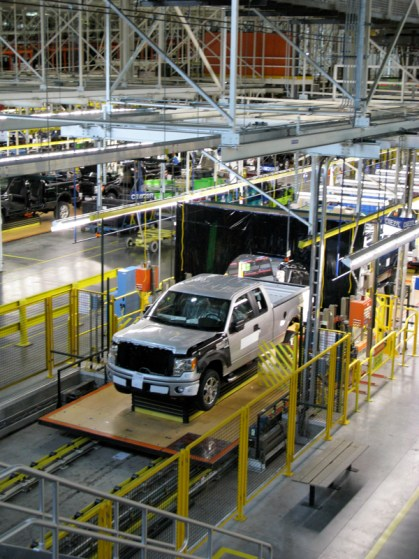geardiary_ford_f150_rouge_factory_tour_63