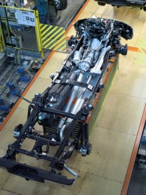 geardiary_ford_f150_rouge_factory_tour_66