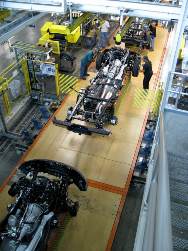 geardiary_ford_f150_rouge_factory_tour_70