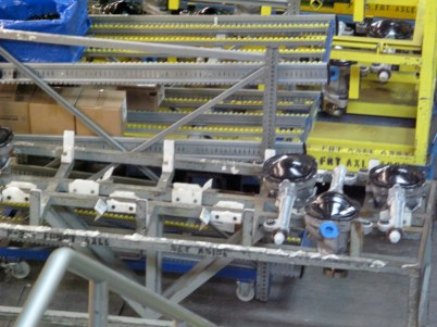 geardiary_ford_f150_rouge_factory_tour_83