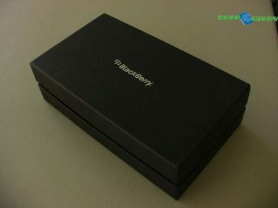 blackberrybold05