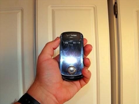 Verizon Mobile Phones & Gear   Verizon Mobile Phones & Gear   Verizon Mobile Phones & Gear   Verizon Mobile Phones & Gear   Verizon Mobile Phones & Gear   Verizon Mobile Phones & Gear