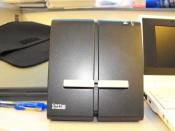 Review: CastGrabber 1.0 Podcast Download Device for MP3 Players  Review: CastGrabber 1.0 Podcast Download Device for MP3 Players  Review: CastGrabber 1.0 Podcast Download Device for MP3 Players  Review: CastGrabber 1.0 Podcast Download Device for MP3 Players