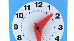 Will Return clock keeps your visitors waiting forever