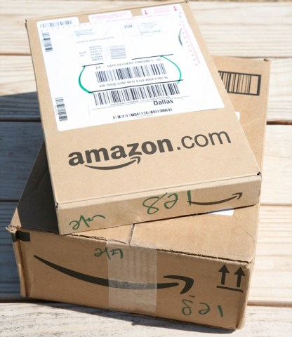 Unboxing the Amazon Kindle 2  Unboxing the Amazon Kindle 2  Unboxing the Amazon Kindle 2  Unboxing the Amazon Kindle 2  Unboxing the Amazon Kindle 2  Unboxing the Amazon Kindle 2  Unboxing the Amazon Kindle 2  Unboxing the Amazon Kindle 2  Unboxing the Amazon Kindle 2  Unboxing the Amazon Kindle 2  Unboxing the Amazon Kindle 2  Unboxing the Amazon Kindle 2  Unboxing the Amazon Kindle 2