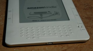 Unboxing the Amazon Kindle 2  Unboxing the Amazon Kindle 2  Unboxing the Amazon Kindle 2  Unboxing the Amazon Kindle 2  Unboxing the Amazon Kindle 2  Unboxing the Amazon Kindle 2  Unboxing the Amazon Kindle 2  Unboxing the Amazon Kindle 2  Unboxing the Amazon Kindle 2  Unboxing the Amazon Kindle 2  Unboxing the Amazon Kindle 2  Unboxing the Amazon Kindle 2  Unboxing the Amazon Kindle 2  Unboxing the Amazon Kindle 2  Unboxing the Amazon Kindle 2  Unboxing the Amazon Kindle 2  Unboxing the Amazon Kindle 2  Unboxing the Amazon Kindle 2  Unboxing the Amazon Kindle 2  Unboxing the Amazon Kindle 2  Unboxing the Amazon Kindle 2  Unboxing the Amazon Kindle 2  Unboxing the Amazon Kindle 2  Unboxing the Amazon Kindle 2  Unboxing the Amazon Kindle 2  Unboxing the Amazon Kindle 2  Unboxing the Amazon Kindle 2  Unboxing the Amazon Kindle 2