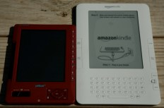 Unboxing the Amazon Kindle 2  Unboxing the Amazon Kindle 2  Unboxing the Amazon Kindle 2  Unboxing the Amazon Kindle 2  Unboxing the Amazon Kindle 2  Unboxing the Amazon Kindle 2  Unboxing the Amazon Kindle 2  Unboxing the Amazon Kindle 2  Unboxing the Amazon Kindle 2  Unboxing the Amazon Kindle 2  Unboxing the Amazon Kindle 2  Unboxing the Amazon Kindle 2  Unboxing the Amazon Kindle 2  Unboxing the Amazon Kindle 2  Unboxing the Amazon Kindle 2  Unboxing the Amazon Kindle 2  Unboxing the Amazon Kindle 2  Unboxing the Amazon Kindle 2  Unboxing the Amazon Kindle 2  Unboxing the Amazon Kindle 2  Unboxing the Amazon Kindle 2  Unboxing the Amazon Kindle 2  Unboxing the Amazon Kindle 2  Unboxing the Amazon Kindle 2  Unboxing the Amazon Kindle 2  Unboxing the Amazon Kindle 2  Unboxing the Amazon Kindle 2  Unboxing the Amazon Kindle 2  Unboxing the Amazon Kindle 2  Unboxing the Amazon Kindle 2  Unboxing the Amazon Kindle 2  Unboxing the Amazon Kindle 2  Unboxing the Amazon Kindle 2  Unboxing the Amazon Kindle 2  Unboxing the Amazon Kindle 2  Unboxing the Amazon Kindle 2