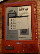 geardiary_ectaco_jetbook_screenshot_06