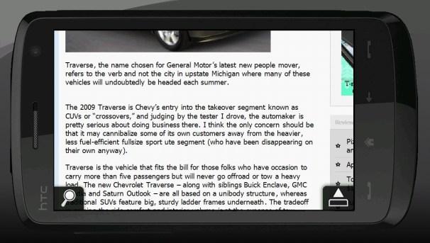 geardiary_htc_touch_hd_screenshots_10