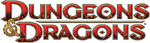 Dungeons & Dragons Co-creator Dave Arneson dead at 61