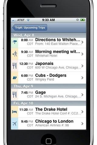 tripit-iphone.jpg
