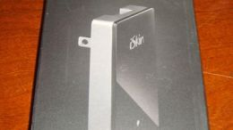 iSkin USB Power Charger Review