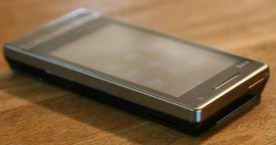 geardiary_htc_touch_diamond2_09