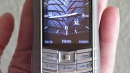 Wi-Ex zBoost YX510 PCS-CEL Wireless Extender Review