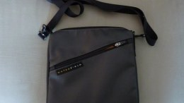 Waterfield Travel Case for Kindle Review