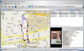 Qstarz BT-Q1000X GPS / Data Logger Review  Qstarz BT-Q1000X GPS / Data Logger Review  Qstarz BT-Q1000X GPS / Data Logger Review  Qstarz BT-Q1000X GPS / Data Logger Review  Qstarz BT-Q1000X GPS / Data Logger Review  Qstarz BT-Q1000X GPS / Data Logger Review  Qstarz BT-Q1000X GPS / Data Logger Review  Qstarz BT-Q1000X GPS / Data Logger Review  Qstarz BT-Q1000X GPS / Data Logger Review  Qstarz BT-Q1000X GPS / Data Logger Review  Qstarz BT-Q1000X GPS / Data Logger Review  Qstarz BT-Q1000X GPS / Data Logger Review  Qstarz BT-Q1000X GPS / Data Logger Review  Qstarz BT-Q1000X GPS / Data Logger Review  Qstarz BT-Q1000X GPS / Data Logger Review  Qstarz BT-Q1000X GPS / Data Logger Review  Qstarz BT-Q1000X GPS / Data Logger Review  Qstarz BT-Q1000X GPS / Data Logger Review  Qstarz BT-Q1000X GPS / Data Logger Review  Qstarz BT-Q1000X GPS / Data Logger Review  Qstarz BT-Q1000X GPS / Data Logger Review  Qstarz BT-Q1000X GPS / Data Logger Review  Qstarz BT-Q1000X GPS / Data Logger Review  Qstarz BT-Q1000X GPS / Data Logger Review  Qstarz BT-Q1000X GPS / Data Logger Review  Qstarz BT-Q1000X GPS / Data Logger Review  Qstarz BT-Q1000X GPS / Data Logger Review