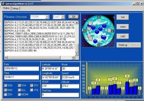 Qstarz BT-Q1000X GPS / Data Logger Review  Qstarz BT-Q1000X GPS / Data Logger Review  Qstarz BT-Q1000X GPS / Data Logger Review  Qstarz BT-Q1000X GPS / Data Logger Review  Qstarz BT-Q1000X GPS / Data Logger Review  Qstarz BT-Q1000X GPS / Data Logger Review  Qstarz BT-Q1000X GPS / Data Logger Review  Qstarz BT-Q1000X GPS / Data Logger Review  Qstarz BT-Q1000X GPS / Data Logger Review  Qstarz BT-Q1000X GPS / Data Logger Review  Qstarz BT-Q1000X GPS / Data Logger Review  Qstarz BT-Q1000X GPS / Data Logger Review  Qstarz BT-Q1000X GPS / Data Logger Review  Qstarz BT-Q1000X GPS / Data Logger Review  Qstarz BT-Q1000X GPS / Data Logger Review  Qstarz BT-Q1000X GPS / Data Logger Review  Qstarz BT-Q1000X GPS / Data Logger Review  Qstarz BT-Q1000X GPS / Data Logger Review  Qstarz BT-Q1000X GPS / Data Logger Review  Qstarz BT-Q1000X GPS / Data Logger Review  Qstarz BT-Q1000X GPS / Data Logger Review  Qstarz BT-Q1000X GPS / Data Logger Review  Qstarz BT-Q1000X GPS / Data Logger Review  Qstarz BT-Q1000X GPS / Data Logger Review  Qstarz BT-Q1000X GPS / Data Logger Review  Qstarz BT-Q1000X GPS / Data Logger Review