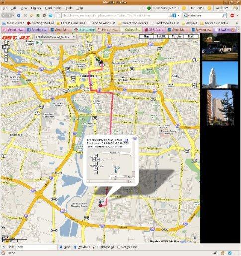 Qstarz BT-Q1000X GPS / Data Logger Review  Qstarz BT-Q1000X GPS / Data Logger Review  Qstarz BT-Q1000X GPS / Data Logger Review  Qstarz BT-Q1000X GPS / Data Logger Review  Qstarz BT-Q1000X GPS / Data Logger Review  Qstarz BT-Q1000X GPS / Data Logger Review  Qstarz BT-Q1000X GPS / Data Logger Review  Qstarz BT-Q1000X GPS / Data Logger Review  Qstarz BT-Q1000X GPS / Data Logger Review  Qstarz BT-Q1000X GPS / Data Logger Review  Qstarz BT-Q1000X GPS / Data Logger Review  Qstarz BT-Q1000X GPS / Data Logger Review  Qstarz BT-Q1000X GPS / Data Logger Review  Qstarz BT-Q1000X GPS / Data Logger Review  Qstarz BT-Q1000X GPS / Data Logger Review  Qstarz BT-Q1000X GPS / Data Logger Review  Qstarz BT-Q1000X GPS / Data Logger Review  Qstarz BT-Q1000X GPS / Data Logger Review  Qstarz BT-Q1000X GPS / Data Logger Review  Qstarz BT-Q1000X GPS / Data Logger Review  Qstarz BT-Q1000X GPS / Data Logger Review  Qstarz BT-Q1000X GPS / Data Logger Review  Qstarz BT-Q1000X GPS / Data Logger Review  Qstarz BT-Q1000X GPS / Data Logger Review