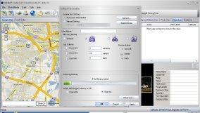 Qstarz BT-Q1000X GPS / Data Logger Review  Qstarz BT-Q1000X GPS / Data Logger Review  Qstarz BT-Q1000X GPS / Data Logger Review  Qstarz BT-Q1000X GPS / Data Logger Review  Qstarz BT-Q1000X GPS / Data Logger Review  Qstarz BT-Q1000X GPS / Data Logger Review  Qstarz BT-Q1000X GPS / Data Logger Review  Qstarz BT-Q1000X GPS / Data Logger Review  Qstarz BT-Q1000X GPS / Data Logger Review  Qstarz BT-Q1000X GPS / Data Logger Review  Qstarz BT-Q1000X GPS / Data Logger Review  Qstarz BT-Q1000X GPS / Data Logger Review  Qstarz BT-Q1000X GPS / Data Logger Review  Qstarz BT-Q1000X GPS / Data Logger Review  Qstarz BT-Q1000X GPS / Data Logger Review  Qstarz BT-Q1000X GPS / Data Logger Review  Qstarz BT-Q1000X GPS / Data Logger Review  Qstarz BT-Q1000X GPS / Data Logger Review  Qstarz BT-Q1000X GPS / Data Logger Review  Qstarz BT-Q1000X GPS / Data Logger Review  Qstarz BT-Q1000X GPS / Data Logger Review  Qstarz BT-Q1000X GPS / Data Logger Review  Qstarz BT-Q1000X GPS / Data Logger Review