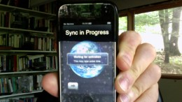 iPhone 3G S Awesome For Everything But Calls - Activation Issues Plague Many