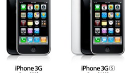 Is the iPhone 3G REALLY a Good Deal??