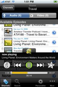 iphone_mediafly_audio_podcast