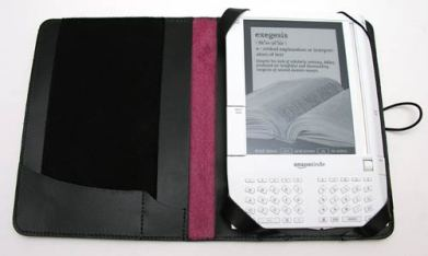 The Oberon Design Kindle 2 Case Review  The Oberon Design Kindle 2 Case Review  The Oberon Design Kindle 2 Case Review  The Oberon Design Kindle 2 Case Review  The Oberon Design Kindle 2 Case Review  The Oberon Design Kindle 2 Case Review  The Oberon Design Kindle 2 Case Review  The Oberon Design Kindle 2 Case Review  The Oberon Design Kindle 2 Case Review  The Oberon Design Kindle 2 Case Review  The Oberon Design Kindle 2 Case Review  The Oberon Design Kindle 2 Case Review  The Oberon Design Kindle 2 Case Review  The Oberon Design Kindle 2 Case Review  The Oberon Design Kindle 2 Case Review  The Oberon Design Kindle 2 Case Review  The Oberon Design Kindle 2 Case Review  The Oberon Design Kindle 2 Case Review  The Oberon Design Kindle 2 Case Review  The Oberon Design Kindle 2 Case Review  The Oberon Design Kindle 2 Case Review  The Oberon Design Kindle 2 Case Review  The Oberon Design Kindle 2 Case Review  The Oberon Design Kindle 2 Case Review  The Oberon Design Kindle 2 Case Review  The Oberon Design Kindle 2 Case Review  The Oberon Design Kindle 2 Case Review  The Oberon Design Kindle 2 Case Review  The Oberon Design Kindle 2 Case Review  The Oberon Design Kindle 2 Case Review  The Oberon Design Kindle 2 Case Review  The Oberon Design Kindle 2 Case Review  The Oberon Design Kindle 2 Case Review  The Oberon Design Kindle 2 Case Review  The Oberon Design Kindle 2 Case Review  The Oberon Design Kindle 2 Case Review  The Oberon Design Kindle 2 Case Review  The Oberon Design Kindle 2 Case Review  The Oberon Design Kindle 2 Case Review  The Oberon Design Kindle 2 Case Review  The Oberon Design Kindle 2 Case Review  The Oberon Design Kindle 2 Case Review  The Oberon Design Kindle 2 Case Review  The Oberon Design Kindle 2 Case Review  The Oberon Design Kindle 2 Case Review  The Oberon Design Kindle 2 Case Review  The Oberon Design Kindle 2 Case Review  The Oberon Design Kindle 2 Case Review  The Oberon Design Kindle 2 Case Review  The Oberon Design Kindle 2 Case Review  