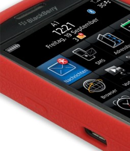 BlackBerry Gear   BlackBerry Gear   BlackBerry Gear   BlackBerry Gear   BlackBerry Gear   BlackBerry Gear   BlackBerry Gear   BlackBerry Gear