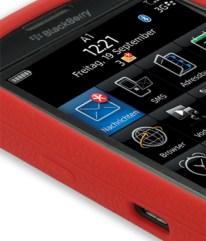BlackBerry Gear   BlackBerry Gear   BlackBerry Gear   BlackBerry Gear   BlackBerry Gear   BlackBerry Gear