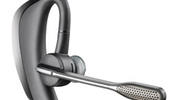 Plantronics Voyager Pro Review: A New Flagship for the Voyager Fleet