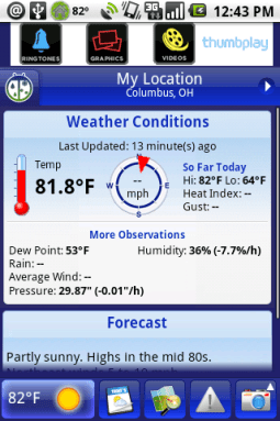 WeatherBug for Android Review  WeatherBug for Android Review  WeatherBug for Android Review  WeatherBug for Android Review  WeatherBug for Android Review  WeatherBug for Android Review  WeatherBug for Android Review  WeatherBug for Android Review  WeatherBug for Android Review  WeatherBug for Android Review  WeatherBug for Android Review  WeatherBug for Android Review  WeatherBug for Android Review