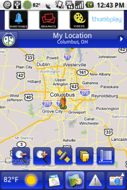 WeatherBug for Android Review  WeatherBug for Android Review  WeatherBug for Android Review  WeatherBug for Android Review  WeatherBug for Android Review  WeatherBug for Android Review  WeatherBug for Android Review  WeatherBug for Android Review  WeatherBug for Android Review  WeatherBug for Android Review  WeatherBug for Android Review  WeatherBug for Android Review