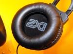 Brickyard by 2XL Headphones Review