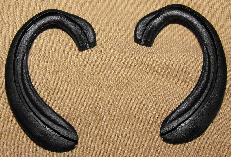 GearDiary Jaybird Endorphin Rush Earbuds Review