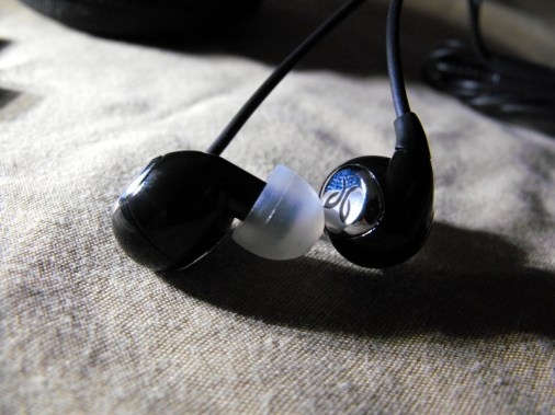 Jaybird Endorphin Rush Earbuds Review