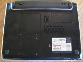 The HP Pavilion dv2-1199us Laptop Reviewed  The HP Pavilion dv2-1199us Laptop Reviewed  The HP Pavilion dv2-1199us Laptop Reviewed  The HP Pavilion dv2-1199us Laptop Reviewed  The HP Pavilion dv2-1199us Laptop Reviewed  The HP Pavilion dv2-1199us Laptop Reviewed  The HP Pavilion dv2-1199us Laptop Reviewed  The HP Pavilion dv2-1199us Laptop Reviewed  The HP Pavilion dv2-1199us Laptop Reviewed  The HP Pavilion dv2-1199us Laptop Reviewed  The HP Pavilion dv2-1199us Laptop Reviewed  The HP Pavilion dv2-1199us Laptop Reviewed  The HP Pavilion dv2-1199us Laptop Reviewed  The HP Pavilion dv2-1199us Laptop Reviewed  The HP Pavilion dv2-1199us Laptop Reviewed  The HP Pavilion dv2-1199us Laptop Reviewed  The HP Pavilion dv2-1199us Laptop Reviewed  The HP Pavilion dv2-1199us Laptop Reviewed  The HP Pavilion dv2-1199us Laptop Reviewed  The HP Pavilion dv2-1199us Laptop Reviewed  The HP Pavilion dv2-1199us Laptop Reviewed  The HP Pavilion dv2-1199us Laptop Reviewed