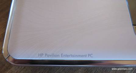 The HP Pavilion dv2-1199us Laptop Reviewed  The HP Pavilion dv2-1199us Laptop Reviewed  The HP Pavilion dv2-1199us Laptop Reviewed  The HP Pavilion dv2-1199us Laptop Reviewed  The HP Pavilion dv2-1199us Laptop Reviewed  The HP Pavilion dv2-1199us Laptop Reviewed  The HP Pavilion dv2-1199us Laptop Reviewed  The HP Pavilion dv2-1199us Laptop Reviewed  The HP Pavilion dv2-1199us Laptop Reviewed  The HP Pavilion dv2-1199us Laptop Reviewed  The HP Pavilion dv2-1199us Laptop Reviewed  The HP Pavilion dv2-1199us Laptop Reviewed  The HP Pavilion dv2-1199us Laptop Reviewed  The HP Pavilion dv2-1199us Laptop Reviewed  The HP Pavilion dv2-1199us Laptop Reviewed  The HP Pavilion dv2-1199us Laptop Reviewed  The HP Pavilion dv2-1199us Laptop Reviewed  The HP Pavilion dv2-1199us Laptop Reviewed  The HP Pavilion dv2-1199us Laptop Reviewed  The HP Pavilion dv2-1199us Laptop Reviewed  The HP Pavilion dv2-1199us Laptop Reviewed  The HP Pavilion dv2-1199us Laptop Reviewed  The HP Pavilion dv2-1199us Laptop Reviewed  The HP Pavilion dv2-1199us Laptop Reviewed  The HP Pavilion dv2-1199us Laptop Reviewed  The HP Pavilion dv2-1199us Laptop Reviewed  The HP Pavilion dv2-1199us Laptop Reviewed  The HP Pavilion dv2-1199us Laptop Reviewed  The HP Pavilion dv2-1199us Laptop Reviewed  The HP Pavilion dv2-1199us Laptop Reviewed  The HP Pavilion dv2-1199us Laptop Reviewed  The HP Pavilion dv2-1199us Laptop Reviewed  The HP Pavilion dv2-1199us Laptop Reviewed