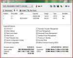 The HP Pavilion dv2-1199us Laptop Reviewed