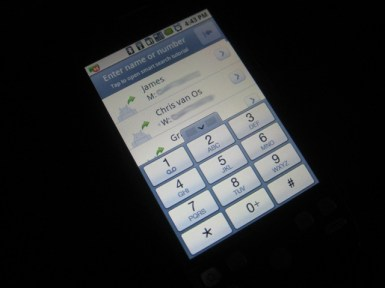 HTC Magic Review Part 2  HTC Magic Review Part 2  HTC Magic Review Part 2  HTC Magic Review Part 2  HTC Magic Review Part 2  HTC Magic Review Part 2  HTC Magic Review Part 2  HTC Magic Review Part 2  HTC Magic Review Part 2  HTC Magic Review Part 2  HTC Magic Review Part 2  HTC Magic Review Part 2  HTC Magic Review Part 2  HTC Magic Review Part 2  HTC Magic Review Part 2  HTC Magic Review Part 2  HTC Magic Review Part 2  HTC Magic Review Part 2  HTC Magic Review Part 2  HTC Magic Review Part 2  HTC Magic Review Part 2  HTC Magic Review Part 2  HTC Magic Review Part 2  HTC Magic Review Part 2  HTC Magic Review Part 2  HTC Magic Review Part 2  HTC Magic Review Part 2  HTC Magic Review Part 2  HTC Magic Review Part 2
