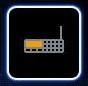 BBScanner for BlackBerry Tour 9630 Review