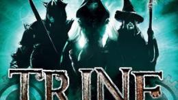 Trine for PC Review