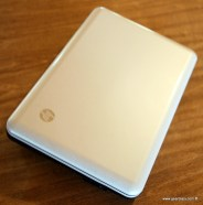 geardiary_hp_dv6_mini_note_laptops-10