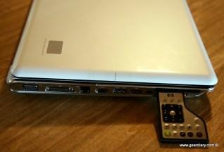 geardiary_hp_dv6_mini_note_laptops-13