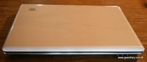 geardiary_hp_dv6_mini_note_laptops-16