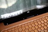 geardiary_hp_dv6_mini_note_laptops-22