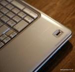 geardiary_hp_dv6_mini_note_laptops-26