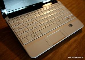 geardiary_hp_dv6_mini_note_laptops-6